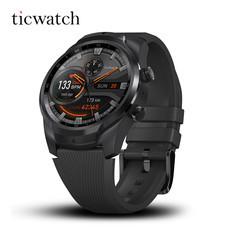 นาฬิกาสมาร์ทวอทช์ TicWatch Pro 4G LTE