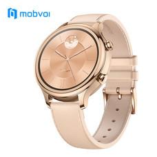 นาฬิกาสมาร์ทวอทช์ TicWatch C2 Rose Gold