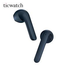 หูฟัง Wireless TicPods 2 Pro - Navy