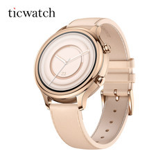 นาฬิกา Smartwatch TicWatch C2+