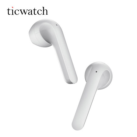 หูฟัง Wireless TicPods 2 - Ice