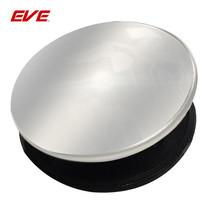EVE ที่ปิดช่องก๊อกน้ำอ่างล้างจาน สำหรับปิดรูขนาด 35 มม. รุ่น TAP'S HOLE COVER SA-8660