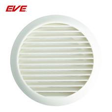 EVE หน้ากากกันแมลงพลาสติก ขนาด 5 นิ้ว รุ่น PLASTIC PROTECTIVE COVER 5
