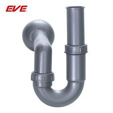 EVE ท่อน้ำทิ้งดักกลิ่น 1 ทาง รุ่น 1 WAY SIPHON DL/IM