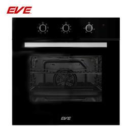 EVE เตาอบ Built-in ความจุ 65L รุ่น PYRE