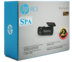 HPกล้องหลัง รุ่น RC3 BLACK กล้องหลัง REARCAMERAFULLHD1080P