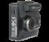 HPกล้องติดรถยนต์ รุ่น F550g CARCAMCORDER2.31inCOLORLCDQuadHD1440P