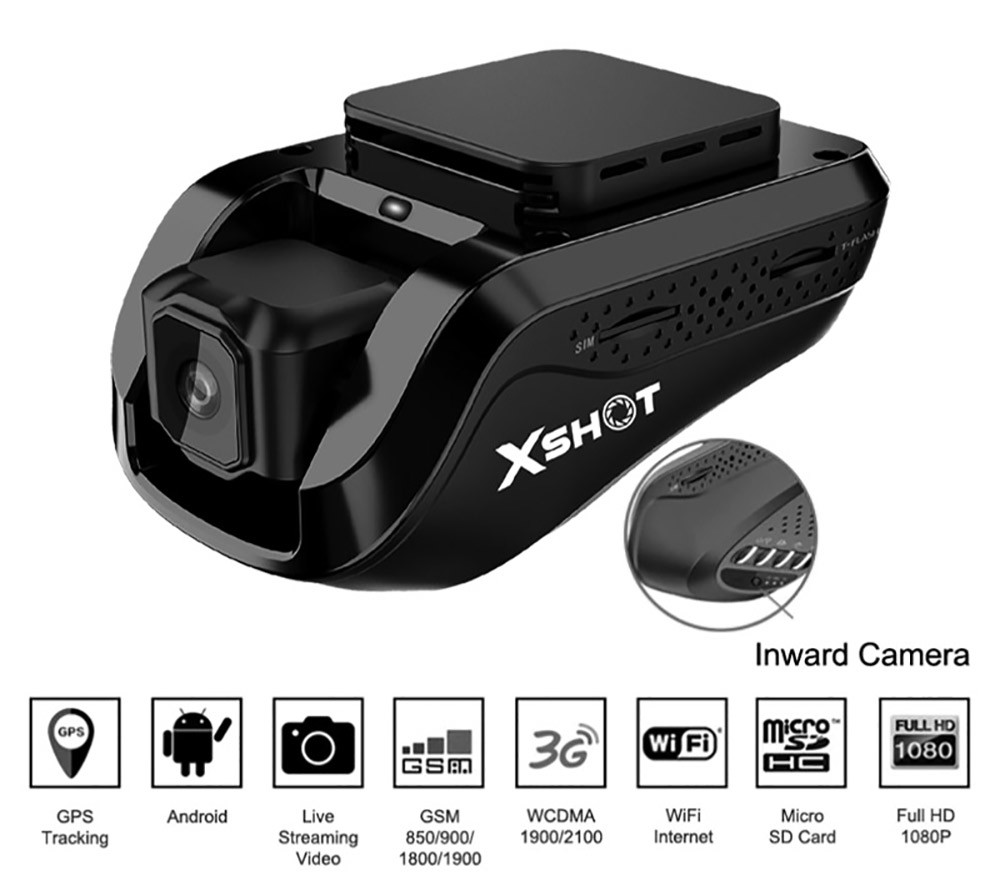x-shot--jc100.jpg