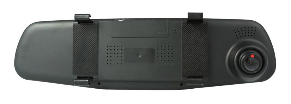 x-shot-e902--black-2.jpg