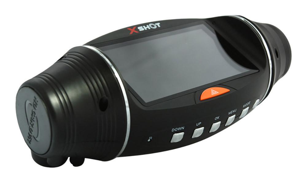 _-x-shot-r810---black-2.jpg