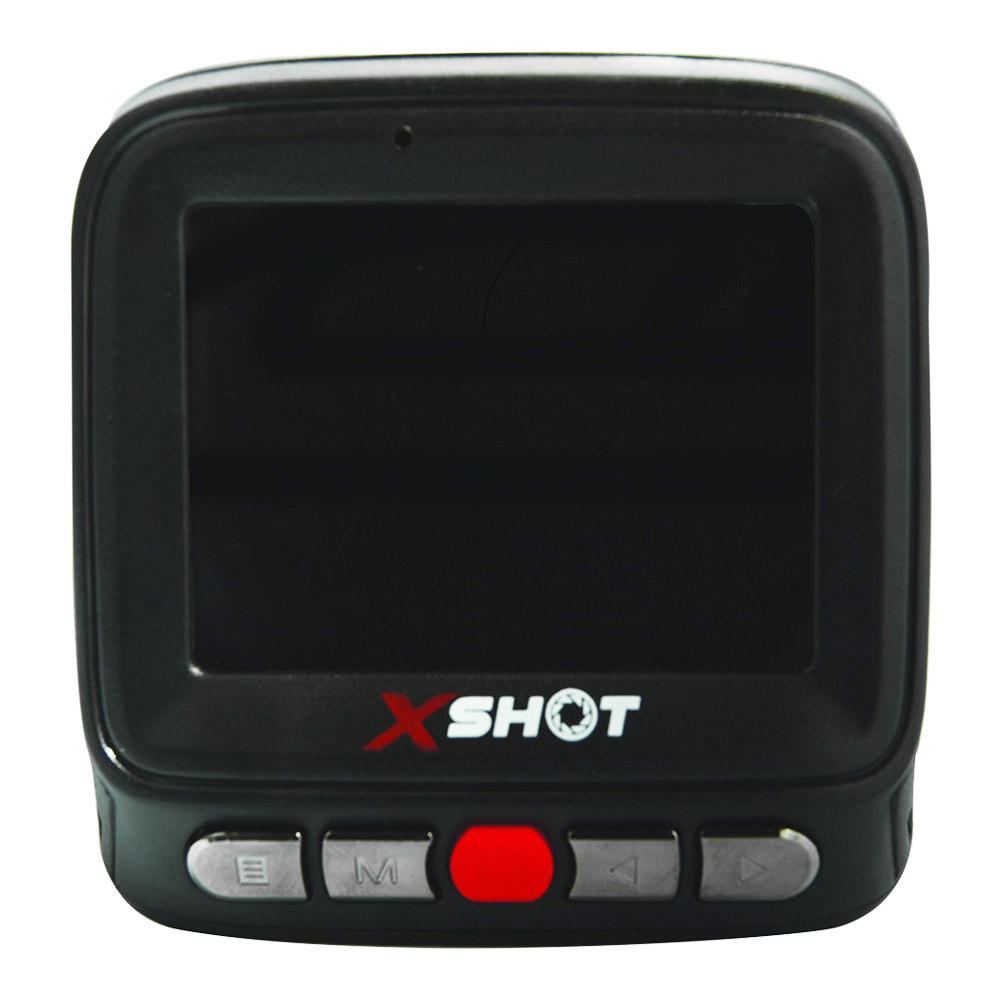 x-shot-q701--black-1.jpg