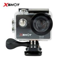 กล้องติดรถยนต์ X-SHOT Action Sports (H9R)