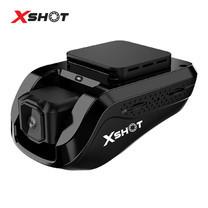 กล้องติดรถยนต์ X-SHOT รุ่น JC100