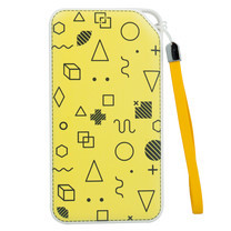 KOAKUMA K-P1 MAGIC HEART POWER BANK 10000mAh YELLOW