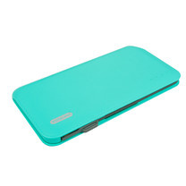 KOAKUMA L5 WALLET SLIM POWER BANK 8000MAH BLUE