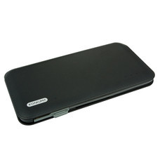 KOAKUMA L5 WALLET SLIM POWER BANK 8000MAH BLACK