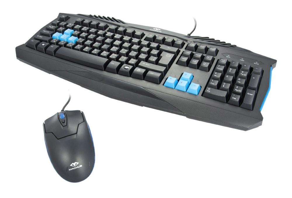2-macnus-model-mn-km13-107-keys-gaming-k