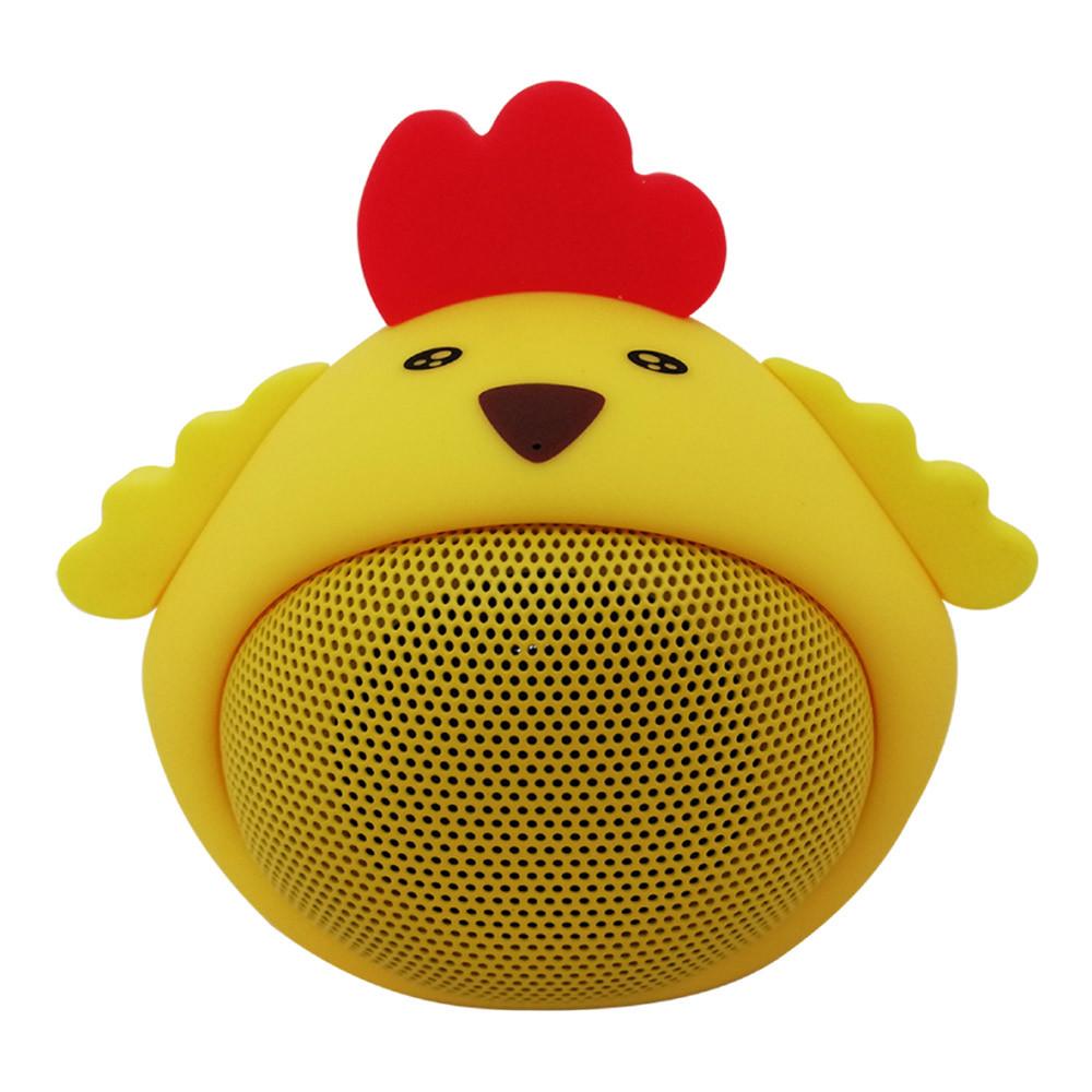 10-macnus-model-mn-m816-mini-speakers-bt