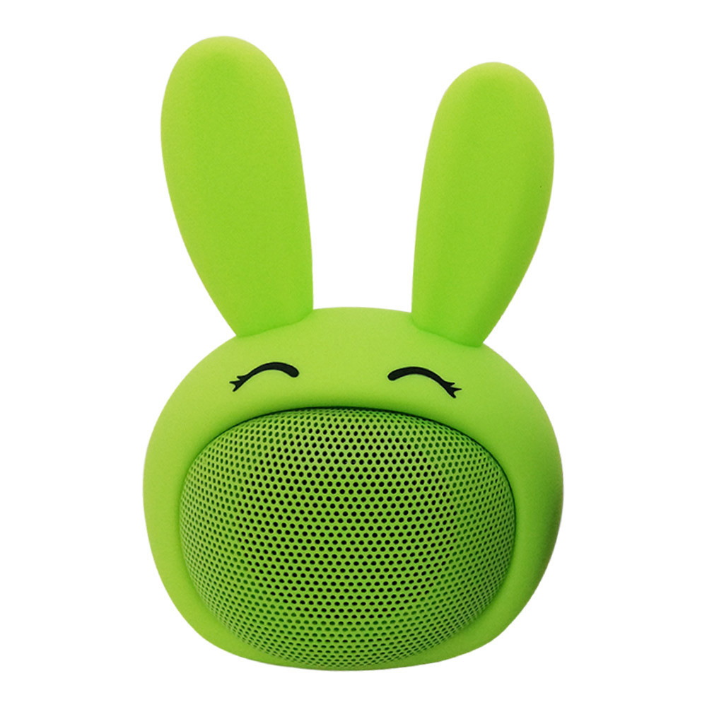 9-macnus-model-mn-m815-mini-speakers-bt-