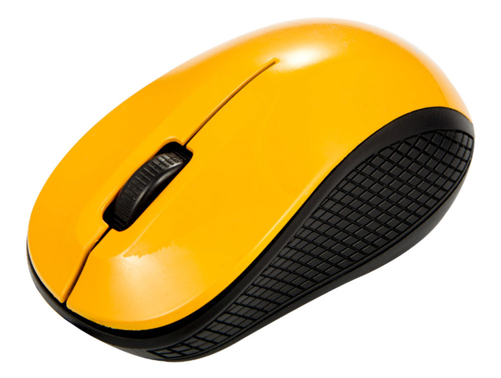 6-macnus-mouse-m-18-optical-mouse-yellow