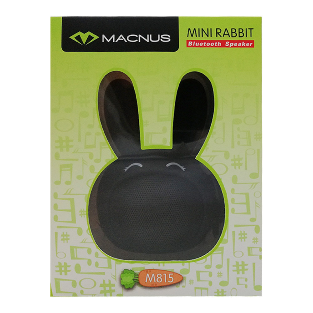8-macnus-model-mn-m815-mini-speakers-bt-