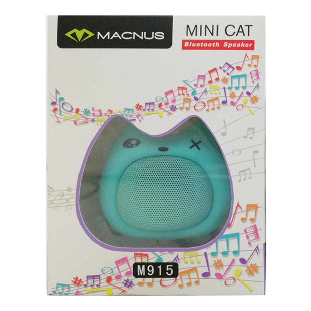 11-macnus-model-mn-m915-speakers-bt-spea