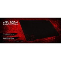 OZONE GAMING MOUSE PAD