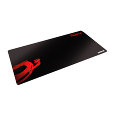 OZONE GROUND LEVEL EVO GAMING MOUSE PAD-OZGLEVO