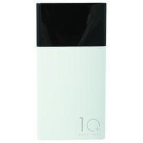 MORUIPOWERBANKML10-101-03-WHITE10000mAh