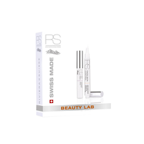 Set Beauty Lab