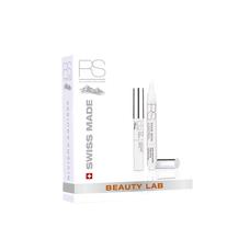 Riviera Suisse - Set Beauty Lab