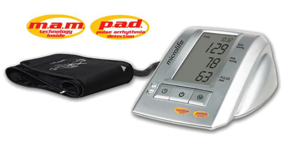 3-microlife-blood-pressure-monitor-3bm1-