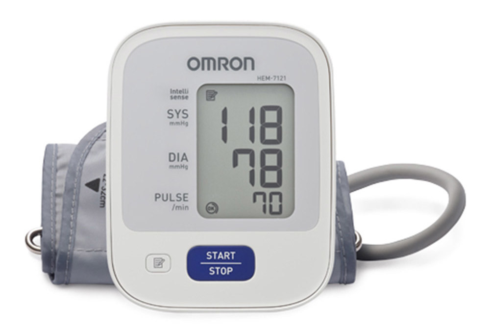 10-omron-autometic-blood-pressure-monito
