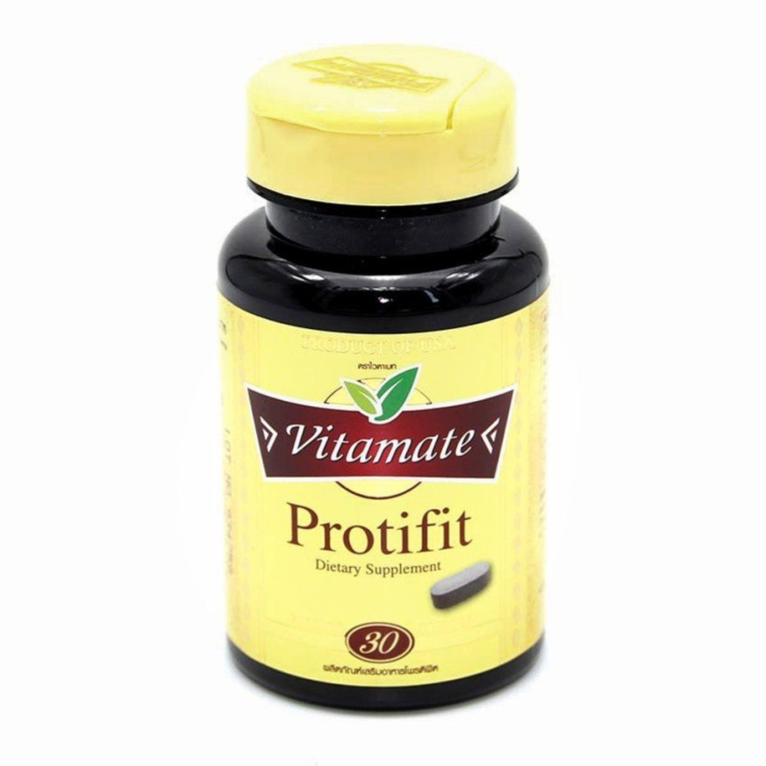 vitamateprotifit.jpg