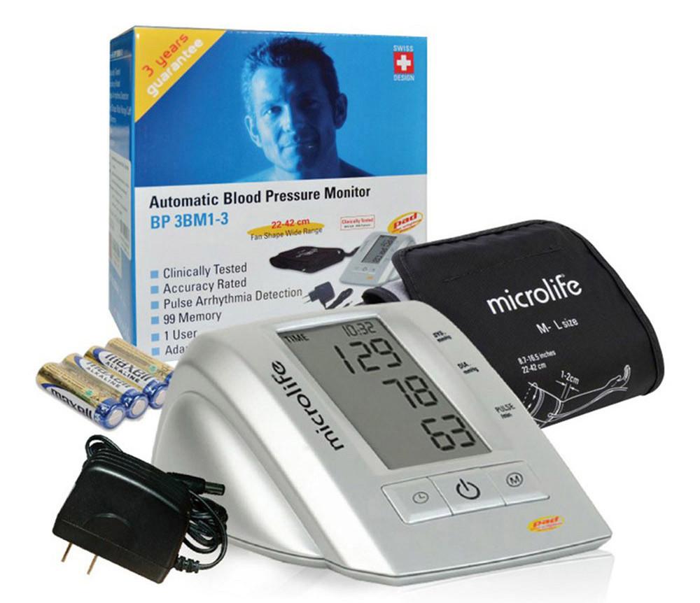 2-microlife-blood-pressure-monitor-3bm1-