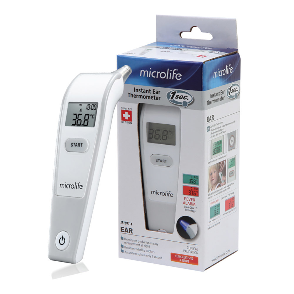 0007-111193-microlife-infrared-thermomet