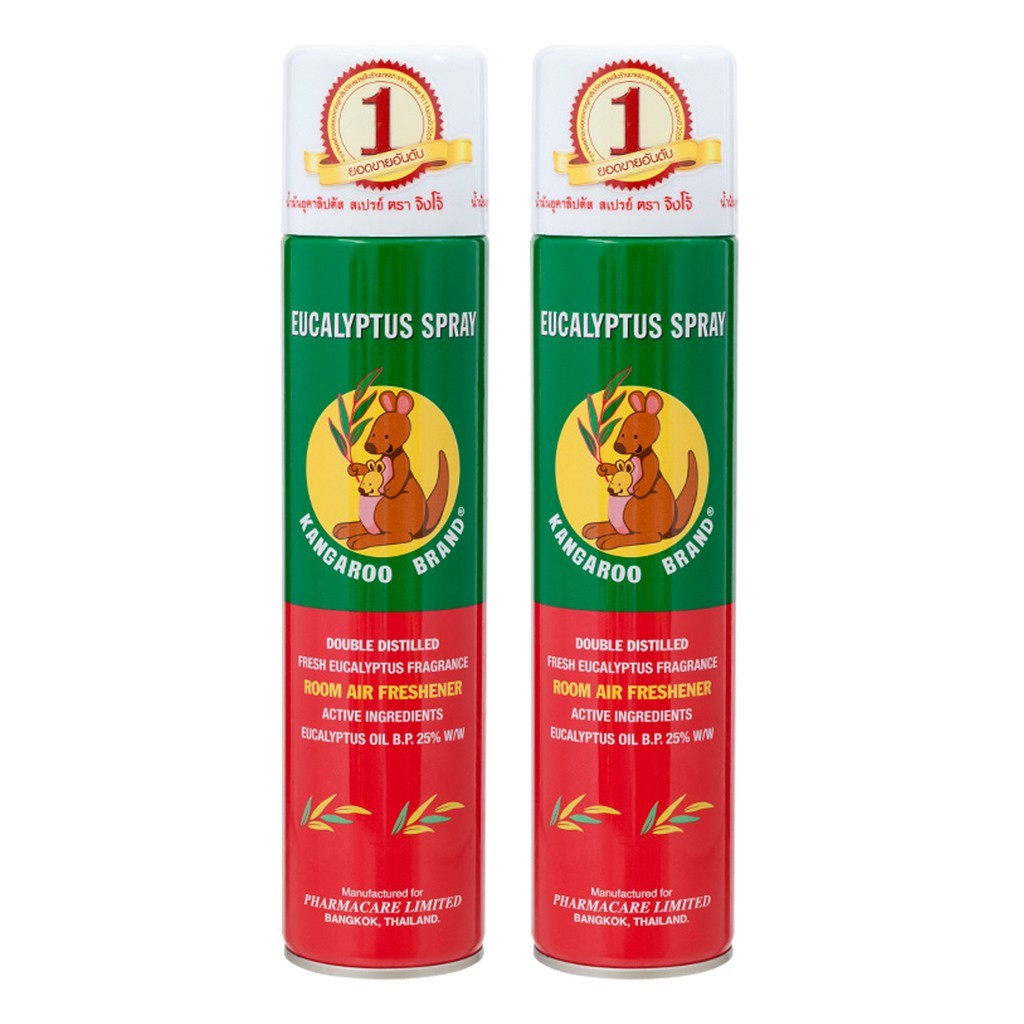 eucaliptusspray300ml.jpg