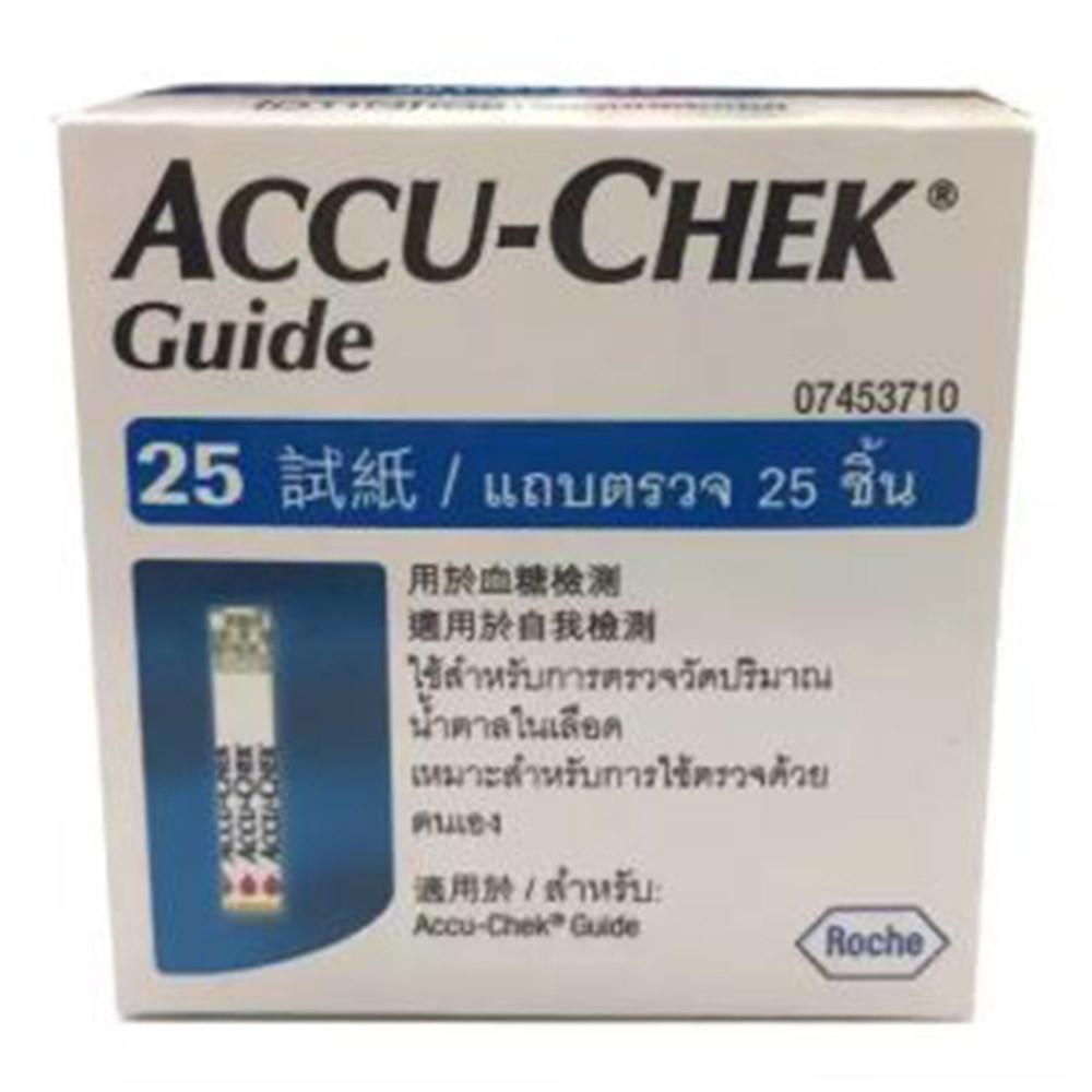 19-accu-chek-guide-test-strip-25pcbox.jp
