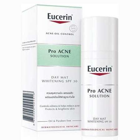 eucerinproacnedaymatwhitening50ml.jpg