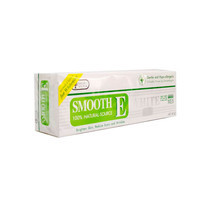 Smooth E Cream Plus White 60 g