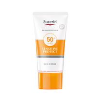 Eucerin Sun cream Face SPF50 50 ml.
