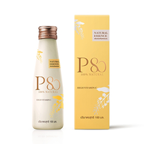 P80 NATURAL ESSENCE 100 ML.