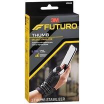 FUTURO THUMB STABILIZER (L-XL) อุปกรณ์พยุงนิ้วหัวแม่มือ