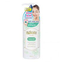 Bifesta Cleansing Lotion Acne Care 300 ml.
