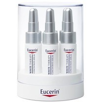 Eucerin White Therapy Concentrate-Serum