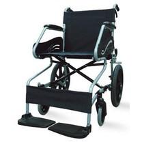 Wheelchair SOMA SM 150.3 WB F16 GALAXY ล้อเล็ก