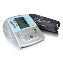 MICROLIFE BLOOD PRESSURE MONITOR 3AP1-3E