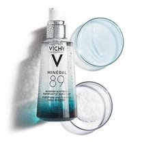 VICHY MINERALIZING F50 ML