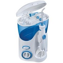 WATERPIK WP-100E2 - Ultra Flosser