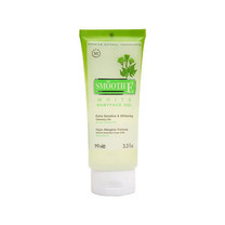 Smooth E White Baby Face Gel